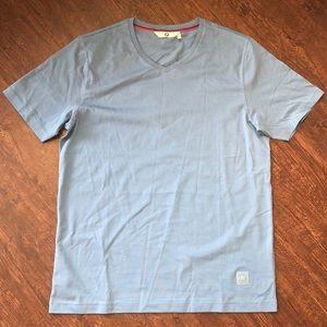 BMW Men's T-Shirt Sz XL